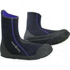 Aqualung Ellie Ergo 5mm Boots (Women)