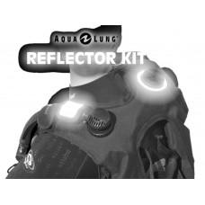Aqualung BCD Reflector Kit