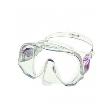 Atomic Medium Fit Frameless mask (women/Jr)