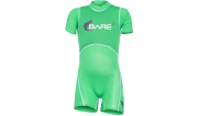 BARE Kid's Dolphin floaty suit