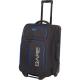 BARE Roller Bag (L)