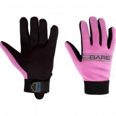 BARE 2MM Tropic Gloves
