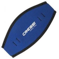 Cressi Mask Strap Cover