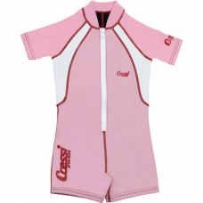 CRESSI Baby Shorty 1.5mm suit