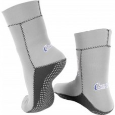 CRESSI Ultra Stretch Socks 1.5mm