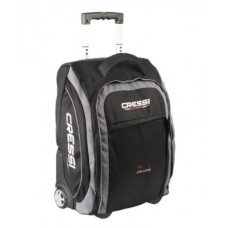 CRESSI Vuelo Trolley Bag