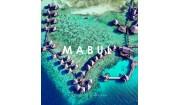 YS Mabul Island