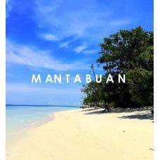 YS Mantabuan Island