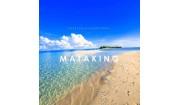 YS Mataking Island