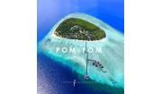 YS Pom Pom Island