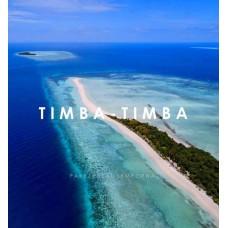 YS Timba Timba Island