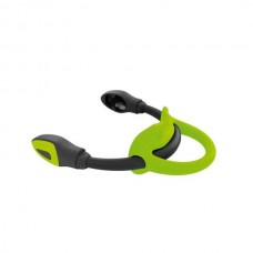 Mares Bungee fin strap (pair)