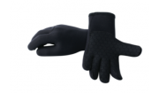 POSEIDON Blackline Glove 1.5mm