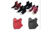 POSEIDON One Shoe + Trident Fin Combo