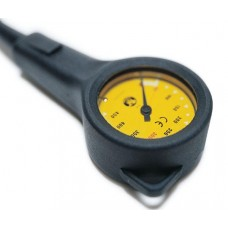 POSEIDON Pressure gauge Cirrus