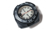POSEIDON Compass Cirrus Cover + Holster
