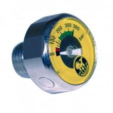 POSEIDON mini gauge