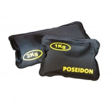 POSEIDON Soft Weight (1Kg)