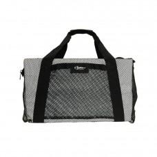 Seapro Mesh Bag